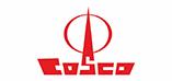 Cosco_1