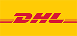 DHL_1