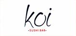 Koi_1_1