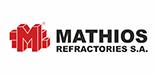 Mathios_1