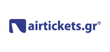 air_tickets_1