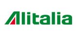 alitalia_4